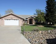 18954 Ketch Place, Cottonwood image