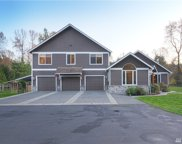16841 SE Jones Road, Renton image