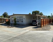 1010     Palm Canyon Drive   59, Borrego Springs image