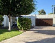 1225 E Rancho Drive, Phoenix image