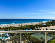 2700 N Ocean Drive Unit #903b, Riviera Beach image