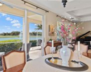 534 Avellino Isles CIR Unit 8101, Naples image