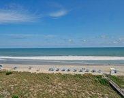 1615 S Lake Park Boulevard Unit #Unit 607, Carolina Beach image