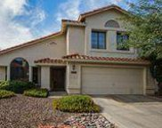 10271 N Cape Fear, Oro Valley image