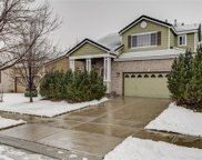 15772 East 96th Way, Commerce City image