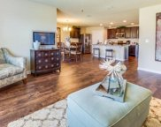 844 Moorhen Way, Crestview image