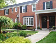 830 Thorn St Unit 3, Sewickley image