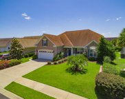 612 Chatman Ct., Murrells Inlet image