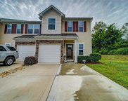 7541 Red Mulberry  Way, Charlotte image