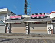 4104 Boardwalk, Wildwood image