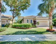 167 Orchid Cay Drive, Palm Beach Gardens image
