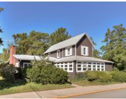 30 Brooklyn Avenue, Rehoboth Beach image