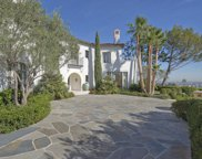 1270 SHADOW HILL Way, Beverly Hills image