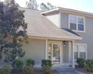 1545 Spinnaker Drive Unit 6A, North Myrtle Beach image