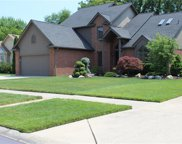 31178 Broderick Dr, Chesterfield image