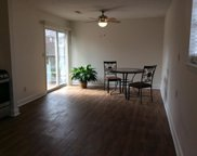 5216 Windy Willow Dr, Louisville image