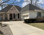 11487 Golden Willow  Drive, Zionsville image