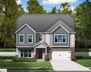 230 Braselton Street Unit Homesite 15, Greer image
