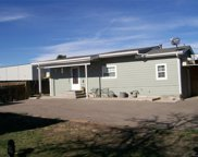 8460 Ulster Street, Commerce City image