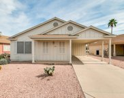 6581 S Lake Forest Drive, Chandler image