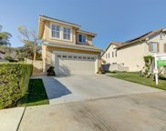 11316 Pepperview Terr, Scripps Ranch image