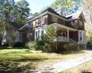 2512 Canonbie Lane, Wake Forest image