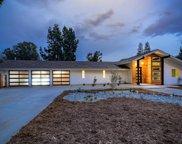 7114 N Woodson, Fresno image