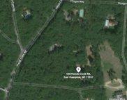 540 Hands Creek  Road, East Hampton image