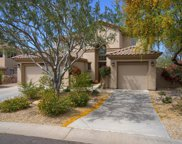 10350 E Acacia Drive, Scottsdale image