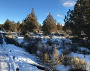 Sioux, Prineville image