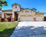 2825 Bullion Ct, Riverbank image