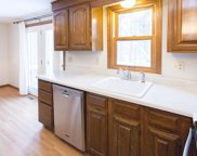 78 Norton Road Unit #3, Kittery image