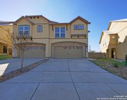 23910 Stately Oaks, San Antonio image