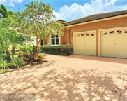 12116 Glenmore Dr, Coral Springs image
