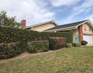 17821 Beckley Circle, Villa Park image