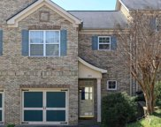7070 Blairs View Drive Unit 5, Austell image