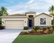 6717 Devesta Loop, Palmetto image
