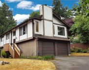 326 N 138th St, Seattle image