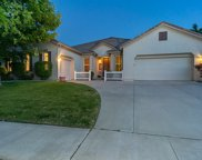 8160 Willow Ranch Trail, Reno image
