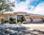 27914 N 115th Place, Scottsdale image