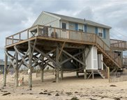 156 Green Hill Ocean  Drive, South Kingstown image
