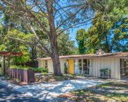 998 Benito Ct, Pacific Grove image