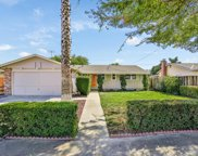 1230 Weathersfield Way, San Jose image