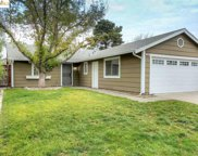 2058 Plymouth Drive, Pittsburg image