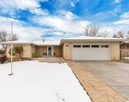 470 S Golden Circle Dr, Fruit Heights image