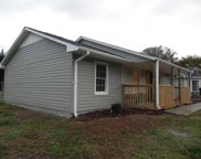 1012 Berry Drive, Boiling Springs image
