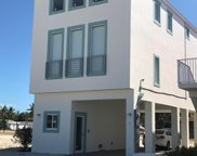 94825 Overseas Unit 74, Key Largo image