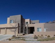 12067 Irish Mist Road NE, Albuquerque image