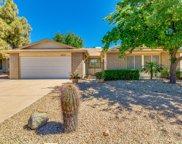 4612 E Bohl Street, Phoenix image