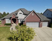7622 Peach Blossom  Place, Indianapolis image